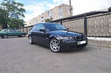 BMW 316 2002 в Кривом Роге