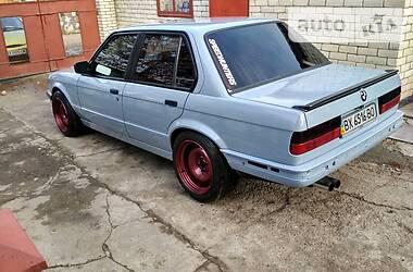 BMW 316 1984 в Хмельницком