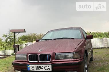 BMW 316 1995 в Хотине