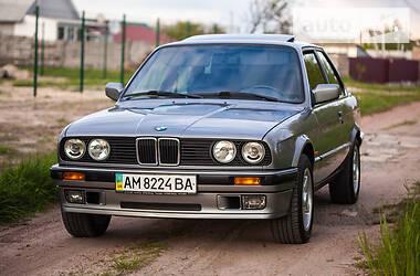 BMW 316 1987 в Житомире