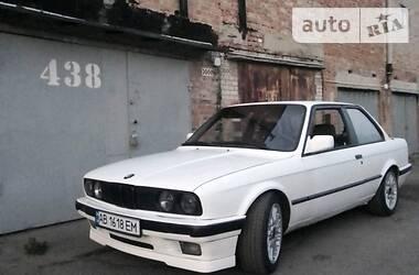BMW 316 1988 в Виннице