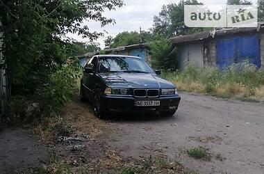 BMW 316 1994 в Каменском