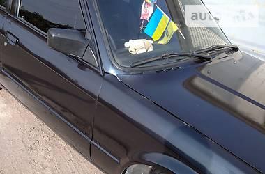 BMW 316 1989 в Нежине