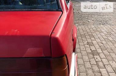 BMW 316 1986 в Хусте