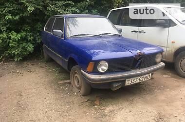 BMW 316 1984 в Самборе