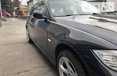 BMW 316 2011 в Житомире