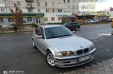 BMW 316 1999 в Славуте