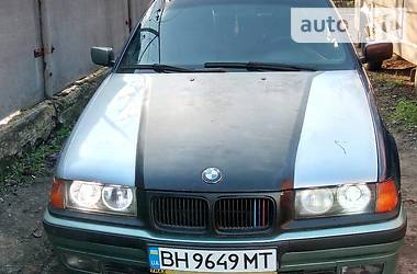 BMW 316 1995 в Подольске