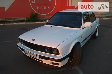 BMW 318 1986 в Херсоне