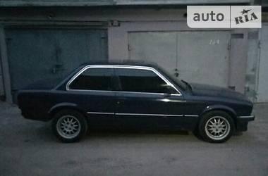 BMW 318 1990 в Днепре