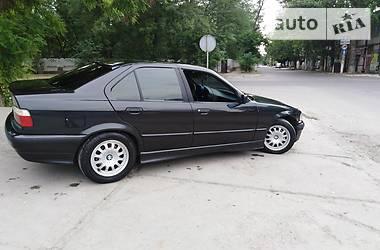 BMW 318 1991 в Херсоне