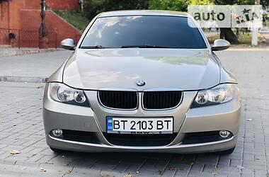 BMW 318 2007 в Херсоне