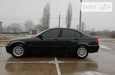 BMW 318 1998 в Каменец-Подольском