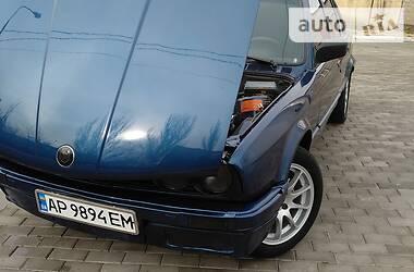 BMW 318 1987 в Мариуполе