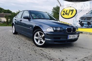 BMW 318 1999 в Бучаче