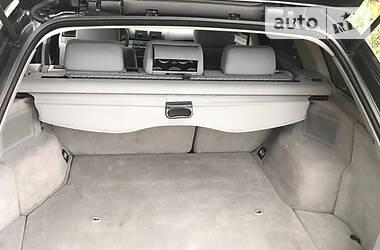 BMW 318 2003 в Коломые