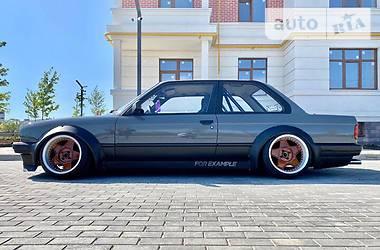 BMW 318 1988 в Одессе