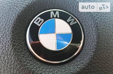 BMW 318 2014 в Киеве