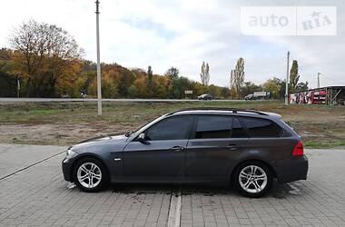 BMW 318 2008 в Чорткове