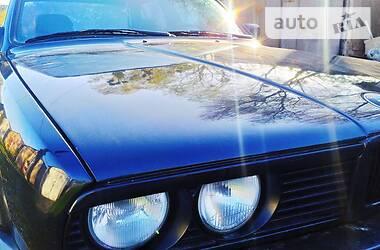 BMW 318 1987 в Черновцах