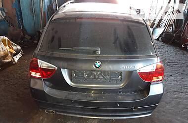 BMW 318 2008 в Мелитополе