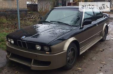 BMW 318 1986 в Харькове