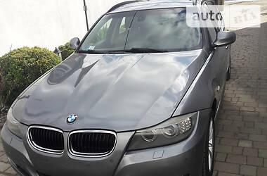 BMW 318 2011 в Ковеле