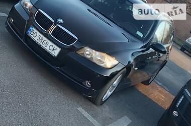 BMW 318 2008 в Кривом Роге
