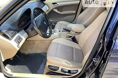 BMW 318 2003 в Киеве