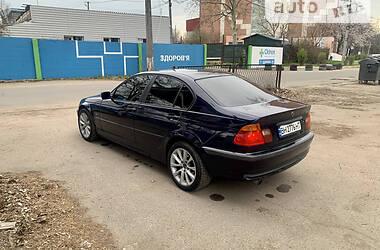 BMW 318 2000 в Одессе