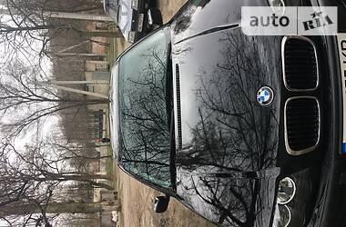 BMW 318 1998 в Павлограде