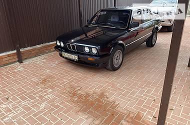 BMW 318 1987 в Херсоне