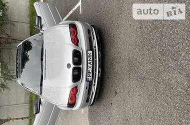 Купе BMW 318 2000 в Днепре