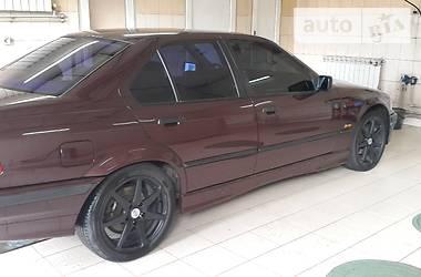 BMW 320 1995 в Новой Каховке