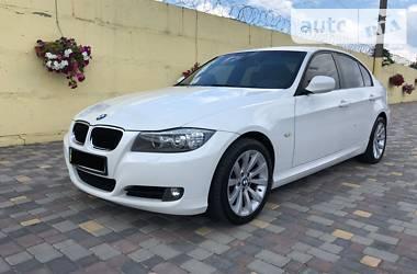 BMW 320 2010 в Днепре