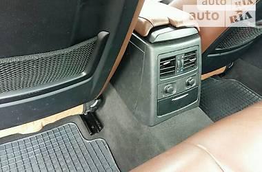 BMW 320 2006 в Чернівцях