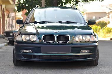 BMW 320 2000 в Харькове