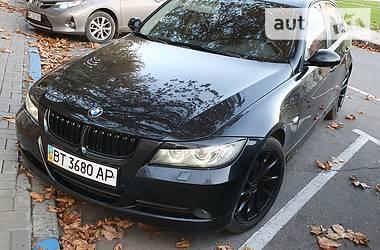BMW 320 2006 в Херсоне