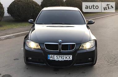 BMW 320 2006 в Киеве