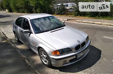 BMW 320 1999 в Ковеле