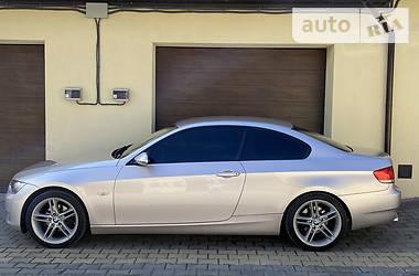 BMW 320 2008 в Измаиле