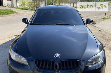 BMW 320 2010 в Херсоне