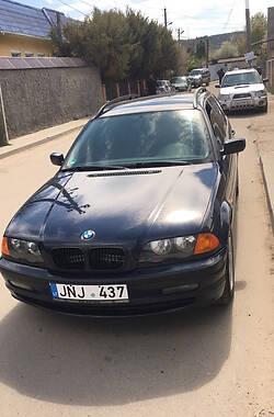 BMW 320 2000 в Могилев-Подольске