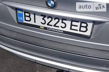 BMW 320 2001 в Кременчуге