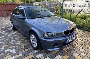 Купе BMW 320 2000 в Одессе