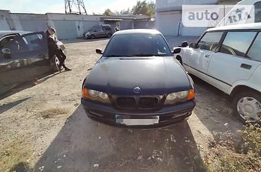 Седан BMW 320 2000 в Ирпене