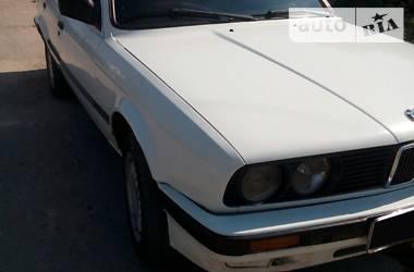 BMW 324 1989 в Херсоне