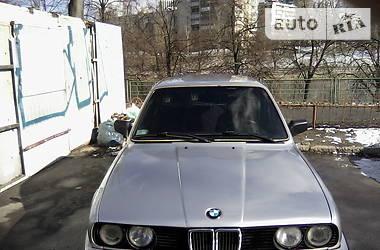 BMW 325 1986 в Киеве