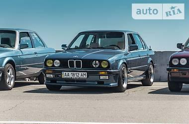 BMW 325 1985 в Киеве