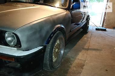 BMW 325 1987 в Одессе